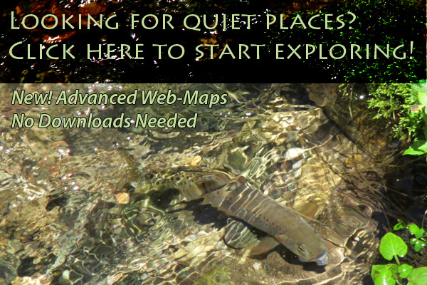 Click-Here-to-Start-Exploring