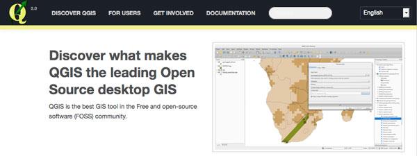 QGISscreenshot2